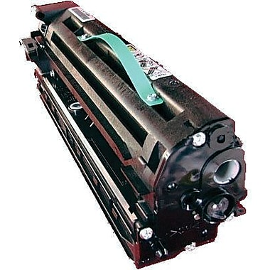 Ricoh Black Drum Unit (411844)