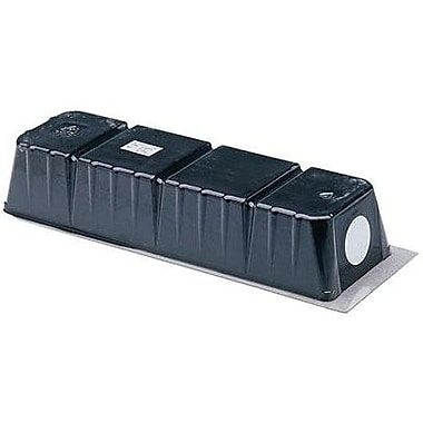 InfoPrint Black Toner Cartridge (56Y2700), 4/Pack