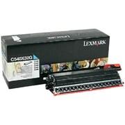 Lexmark Cyan Developer Unit (C540X32G)
