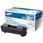 Samsung Black Toner Cartridge (MLT-D309L), High Yield