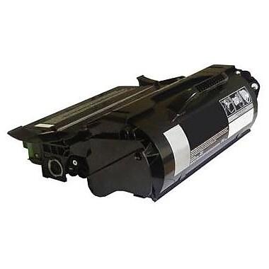 Lexmark T650/654 Black Toner Cartridge (T650A41G), Return Program