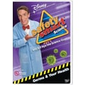Safety Smart® Science with Bill Nye the Science Guy®: Germs & Your Health Classroom Edition [DVD]