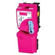 Kyocera Mita TK-820M Magenta Toner Cartridge (1T02HPBUS0)