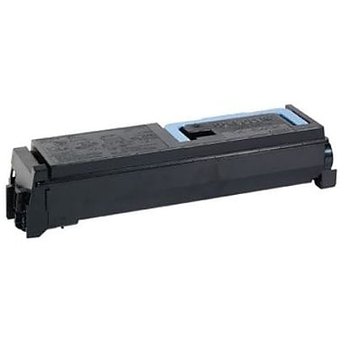 Kyocera Mita TK-542K Black Toner Cartridge (1T02HL0US0)