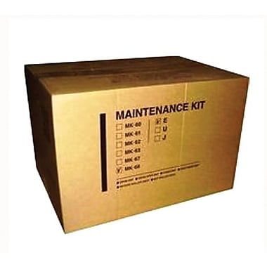 Kyocera Mita MK-67 Maintenance Kit (302FR93071)