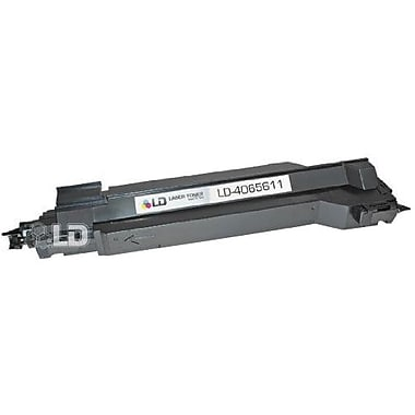 Konica Minolta Waste Toner Bottle (4065-611)