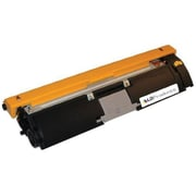 Konica Minolta TN-212K Black Toner Cartridge (A00W462), High Yield