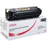 Xerox Workcenter Pro 423 / 428 Black Toner Cartridge (113R00634)