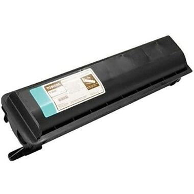 Toshiba Black Toner Cartridge (T-2840)