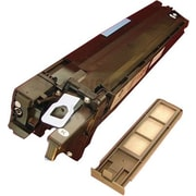 Konica Minolta IU-410K Black Imaging Unit (4047-201)