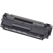 Toshiba Black Toner Cartridge (24B2069)