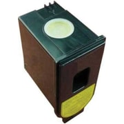 Toshiba Yellow Toner Cartridge (TFC31UYN)