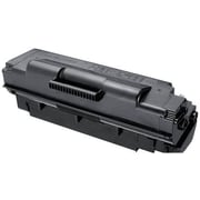 Samsung 307 Black Toner Cartridge (MLT-D307U), Ultra High Yield
