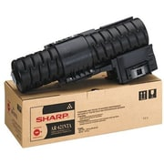 Sharp Black Toner Cartridge (MX-753NT)