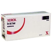 Xerox Black Toner Cartridge (6R1185)