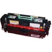Ricoh Fuser Maintenance Kit (400596)