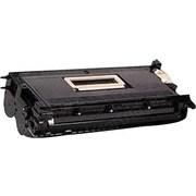 IBM Magenta Toner Cartridge (39V1917)