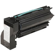 InfoPrint Yellow Toner Cartridge (39V4062), High Yield