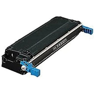 Canon EP86 Black Toner Cartridge (6830A004AA), High Yield