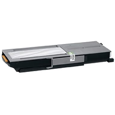 Ricoh Yellow Toner Cartridge (885318)
