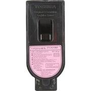 Toshiba Magenta Toner Cartridge (TFC31UMN)