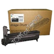 OKI Black Drum Unit (56119204)