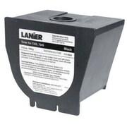 Lanier Black Toner Cartridge (117-0234)