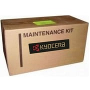 Kyocera Mita MK-360 Maintenance Kit (1702J27US0)