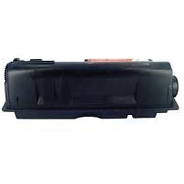 Kyocera Mita TK-110E Black Toner Cartridge (1T02FV0US1)