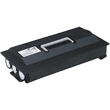Copystar Black Toner Cartridge (370AB016)