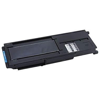 Ricoh Cyan Toner Cartridge (885320)