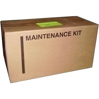 Kyocera Mita MK-710 Maintenance Kit (1702G13EU0)