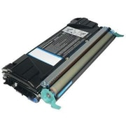 Toshiba Cyan Toner Cartridge (12A9635)