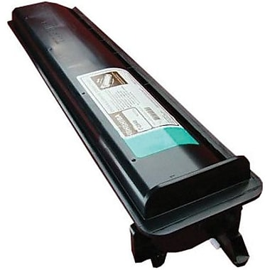 Toshiba Black Toner Cartridge (T-2021)