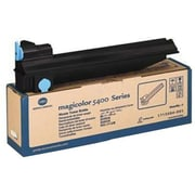 Konica Minolta MC7450 Waste Toner Box (4065-622)