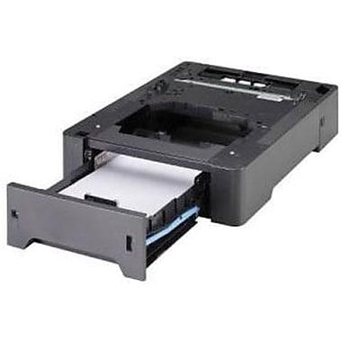Kyocera Mita Paper Tray Feeder (1203NA2US0)