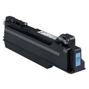 Konica Minolta C203/C353 Black and Color Waste Toner Bottle (A0DTWY0)