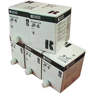 Ricoh Black Ink Cartridge (893058)