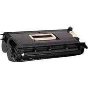 IBM Cyan Toner Cartridge (39V1916)