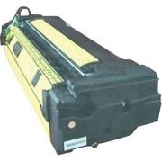 Konica Minolta 120-Volt Fuser Kit (4049-523)