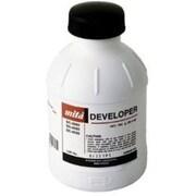 Kyocera Mita DC-3060/4090 Black Developer (37085111)