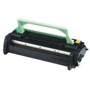 Lanier Black Toner Cartridge (491-0312)