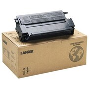 Lanier Black Toner Cartridge (491-0316)