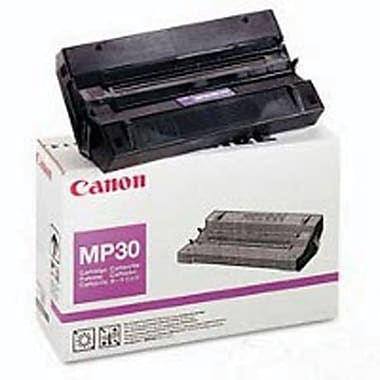 Canon MP30 Black Toner Cartridge (4534A001AA), High Yield