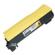 Kyocera Mita TK-552Y Yellow Toner Cartridge (1T02HMAUS0)