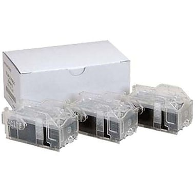 Sharp Staple Cartridge (AR-SC2), 3/pk