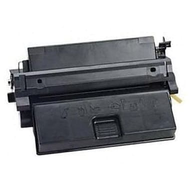 Xerox Black Toner Cartridge (6R1146), 2/Pack
