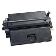 Xerox Black Toner Cartridge (006R1146), 2/Pack