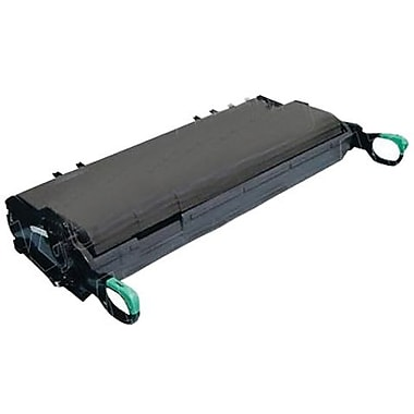 Savin Black Toner Cartridge (9845)