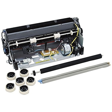 Ricoh Maintenance Kit (400619)